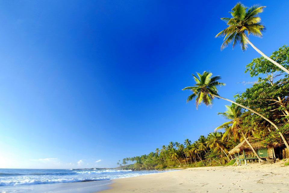 Negombo liegt nördlich von der Hauptstadt Colombo an der Westküste Sri Lankas und eignet sich sehr gut für einen Stopover am Anfang oder Ende einer Rundreise, weil der internationale Flughafen Katunayake nur knapp 10 Kilometer entfernt ist. Die ehemalige Fischersiedlung wurde von Portugiesen und Holländern zur Handelsstadt ausgebaut, wovon heute noch viele bunte Märkte, Kirchen und Kolonialbauten zeugen. ...