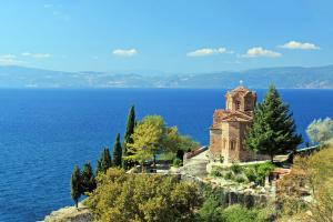 Image result for ohrid macedonia