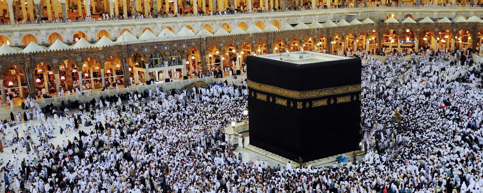 Villes  Ef Bf Bd Visiter En Arabie Saoudite
