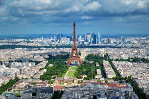 Europe; France; Ile de France; Paris;
