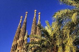 Europe; Espagne; Catalogne; Barcelone;