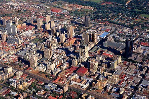 afrique-du-sud-bloemfontein-city