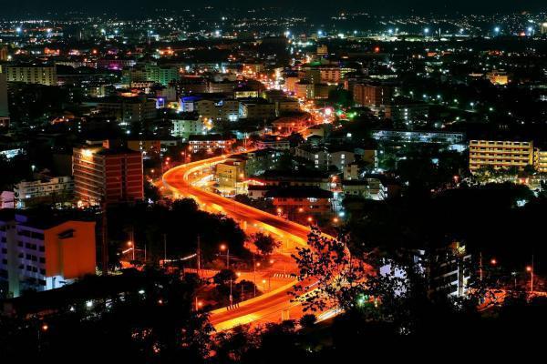 thailande prostitution phuket plan q sur marseille