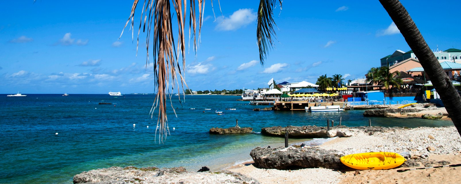 Georgetown, Isole Cayman,