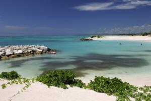 Caraïbes; Caraibes; République dominicaine; Cap Cana;