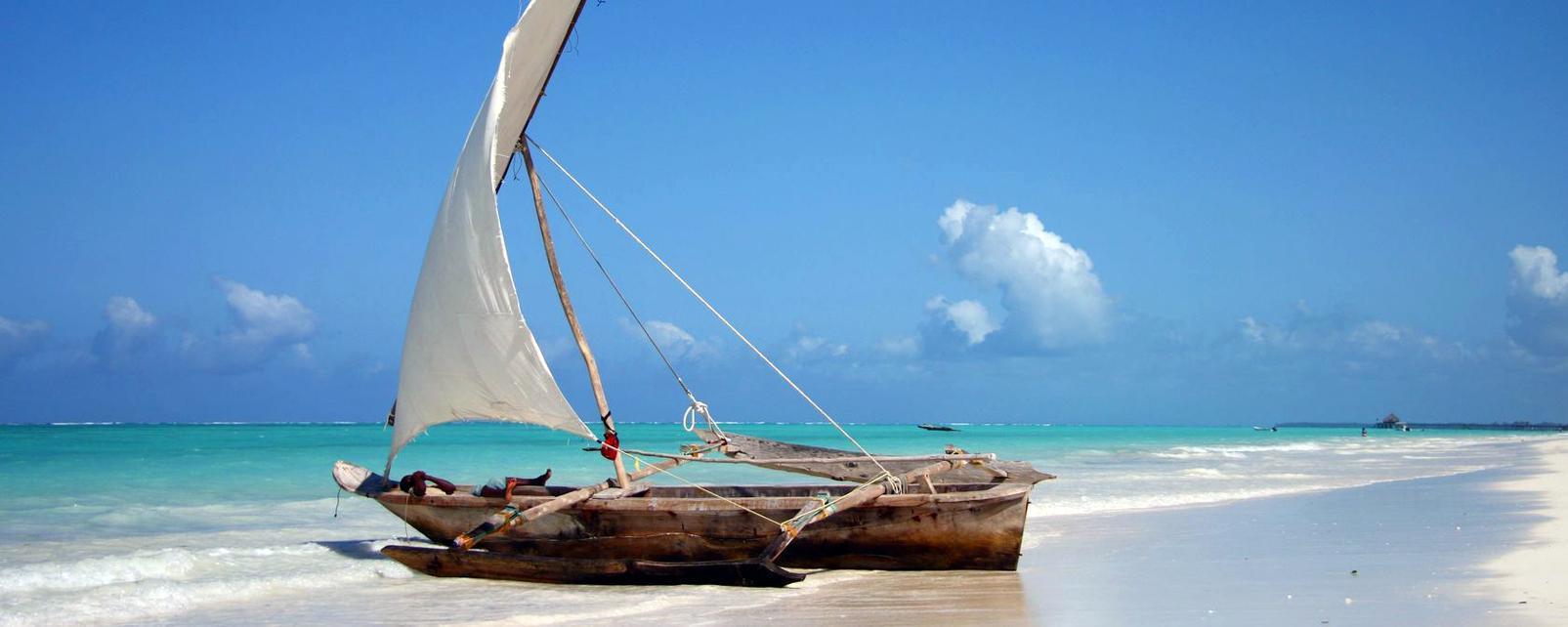 Afrique; Zanzibar; Kiwengwa;