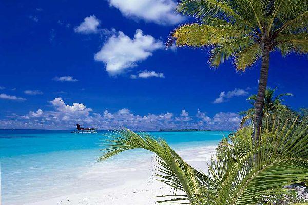 Viajes a atol n de ari sud maldivas gu a de viajes for Conrad maldives precios