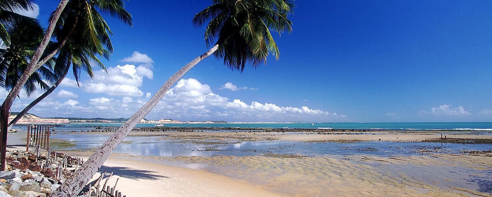 Wallis And Futuna Islands Hotels