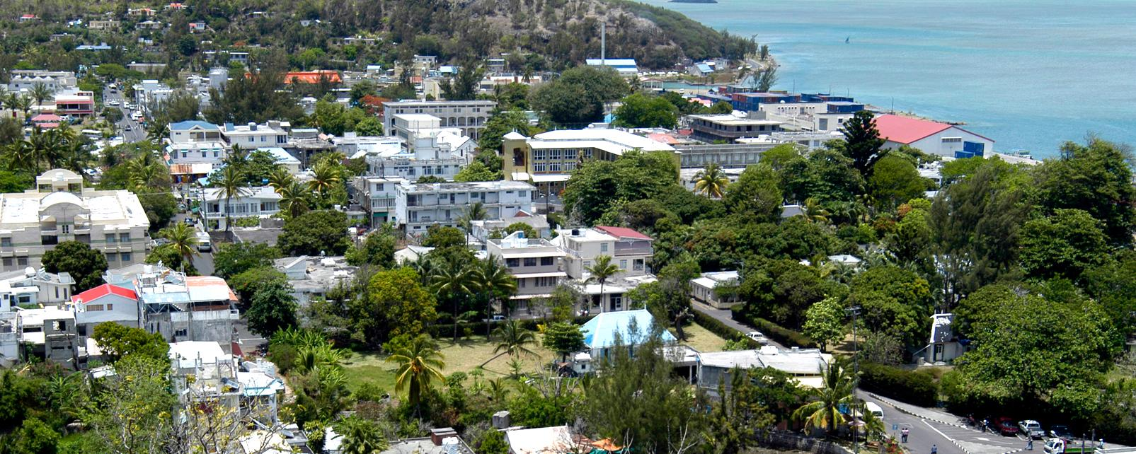 Guide de voyage port mathurin ile maurice easyvoyage - Meteo port louis ile maurice ...
