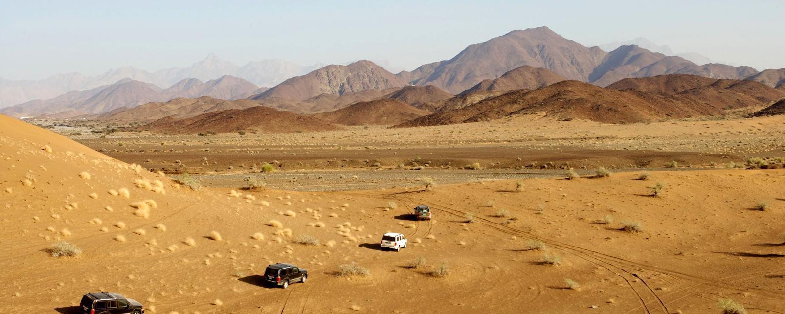Moyen-Orient; Sultanat d'Oman; Al Wasil;