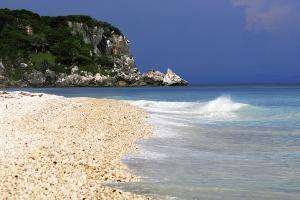 Caraïbes; Caraibes; République dominicaine; Paraiso;