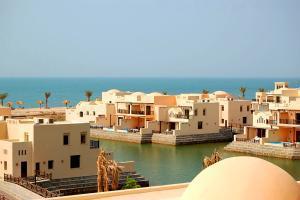 Moyen-Orient; Emirats Arabes Unis; Ras Al Khaimah;