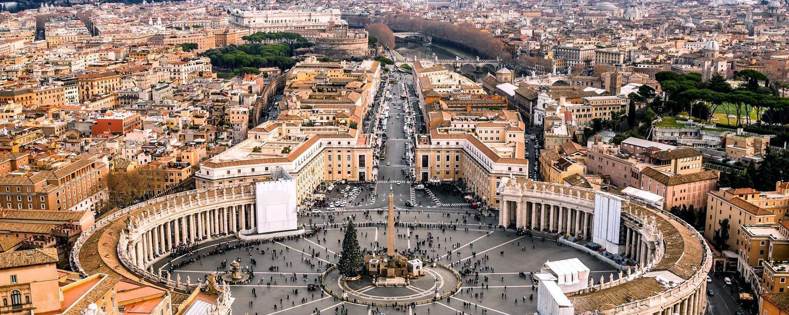 Europe; Italie; Latium; Rome;