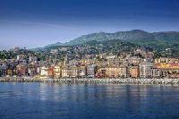 Paris Bastia