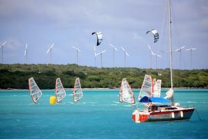 Caraïbes; Caraibes; Guadeloupe; Saint François; Saint Francois;