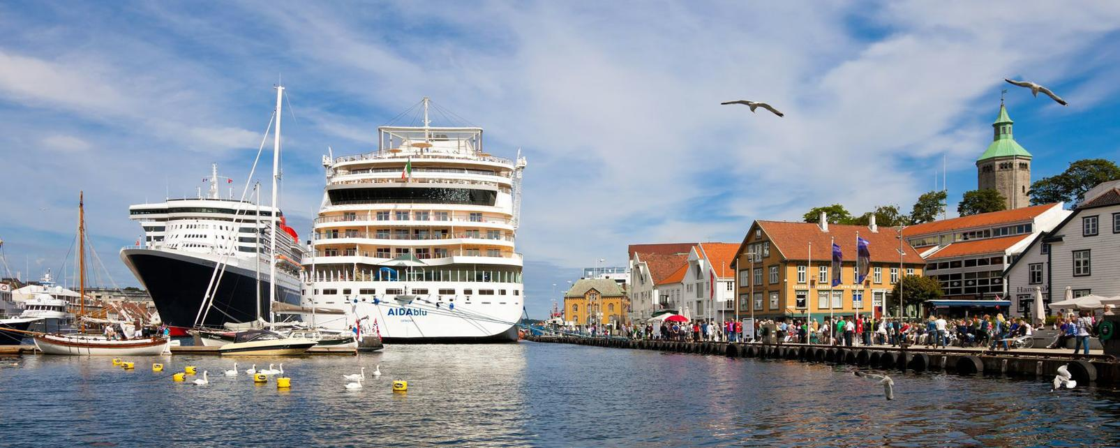 Private Cruise (Stavanger) - 2019 All You Need to Know ...