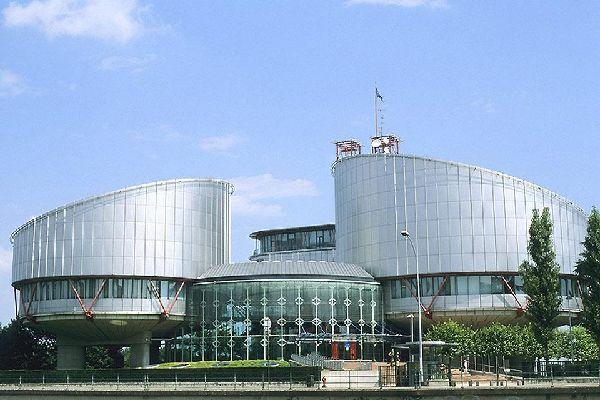 Ogni anno i 785 deputati europei, che rappresentano 300 milioni di europei, si riuniscono a Strasburgo per discutere le sorti dell'Unione europea.