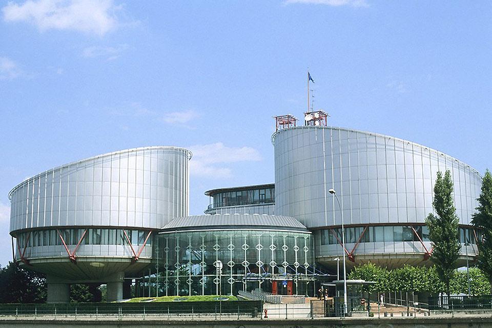 Chaque année, les 785 députés européens, représentant près de 300 millions d'européens se réunissent à Strasbourg pour débattre du sort de l'Union européenne.