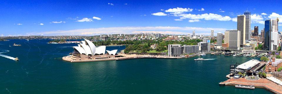 billet avion australie vol australie avec easyvols. Black Bedroom Furniture Sets. Home Design Ideas