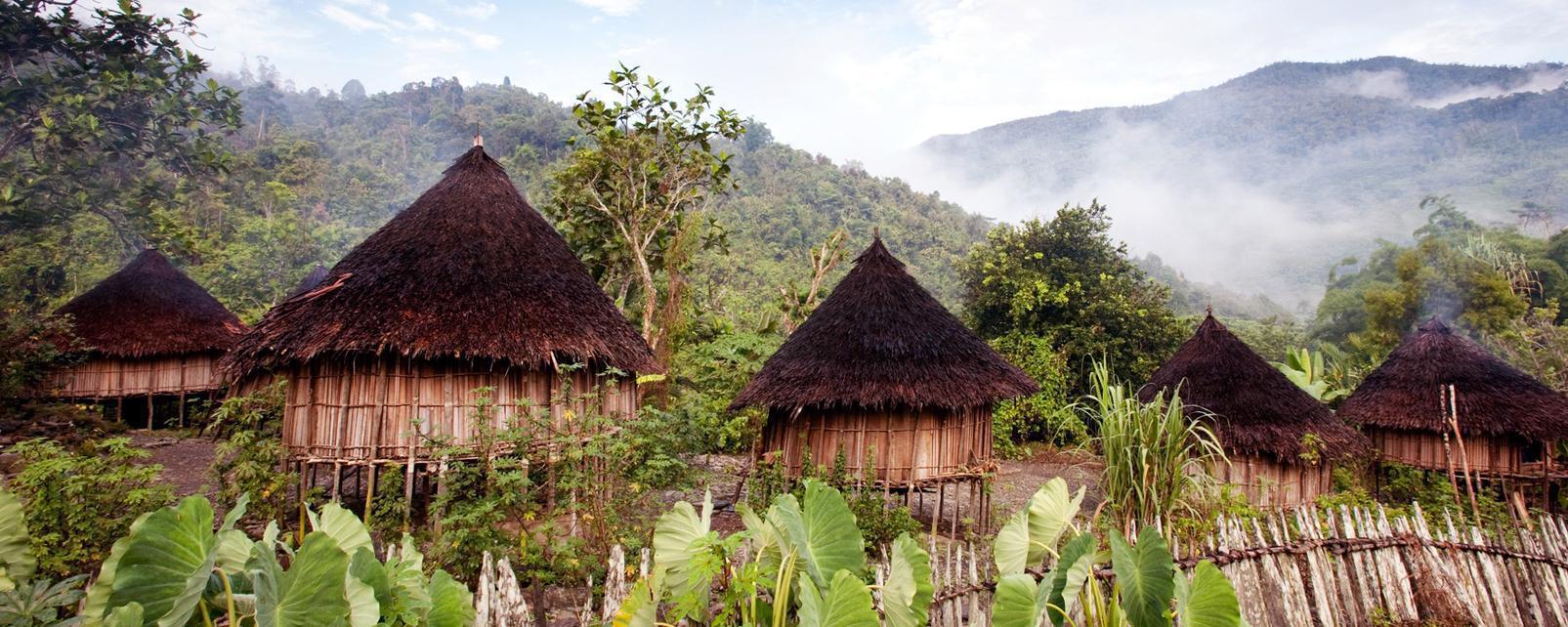 Travel To Boke Guinea Boke Travel Guide Easyvoyage
