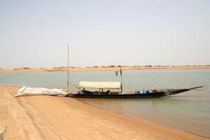 Afrique; Mali; Ségou;