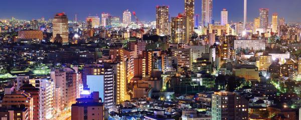 voyage tokyo suivez le guide easyvoyage. Black Bedroom Furniture Sets. Home Design Ideas