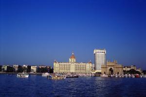 Asie; Inde; Inde du Centre; Inde du Centre; Bombay;