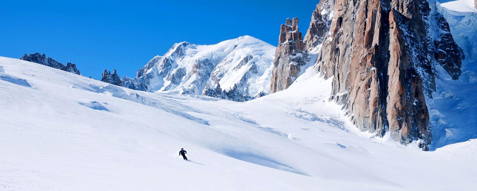 Hotel Club Ski