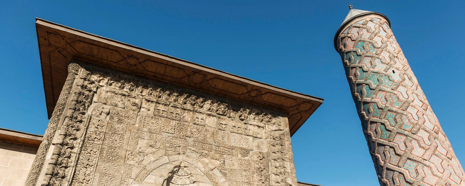 Turqu�a Erzurum