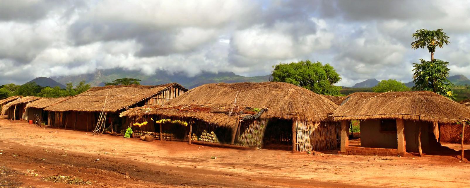 Nampula