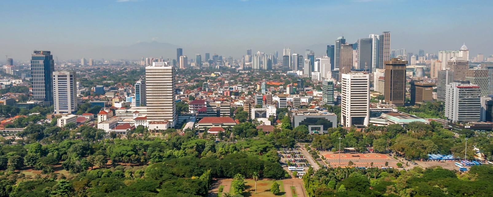 Java Yakarta