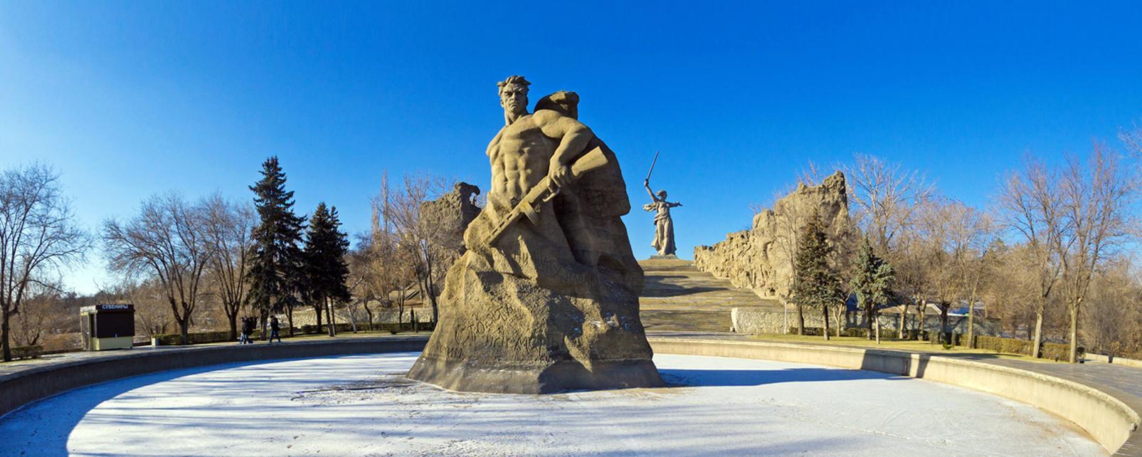 Salopes pas cher de Volgograd