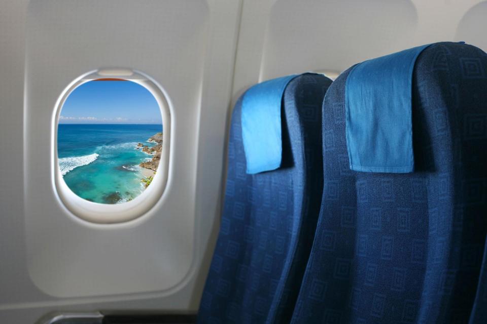 vol griffith pas cher billet d 39 avion griffith avec easyvoyage. Black Bedroom Furniture Sets. Home Design Ideas