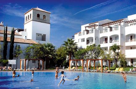 club vacance marbella