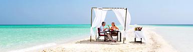 10 Tipps wie Sie das meiste aus Ihrem All-inclusive-Urlaub herausholen können