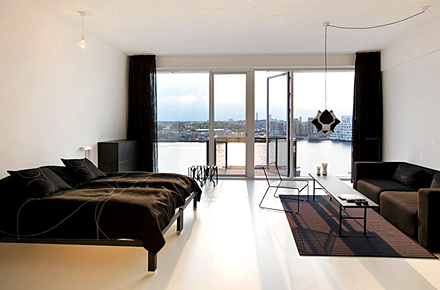 STAY, Copenhagen
