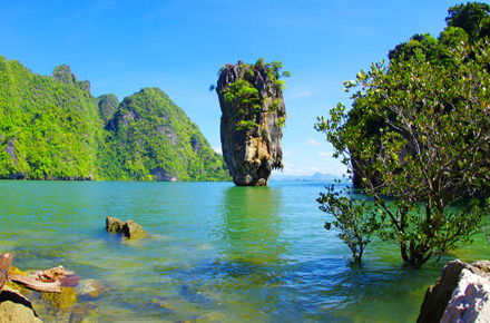 que-faire-en-thailande-