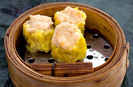 La gastronomia cinese: le 8 Grandi Tradizioni