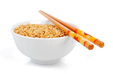 L'etiquette cinese: regole di base del galateo