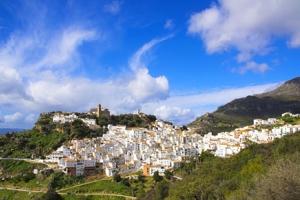 Überwintern in Spanien: 10 Tipps