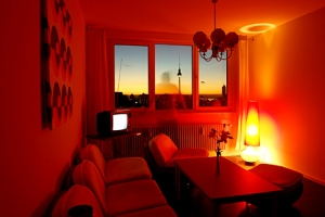 Die zehn aufregendsten Themenhotels