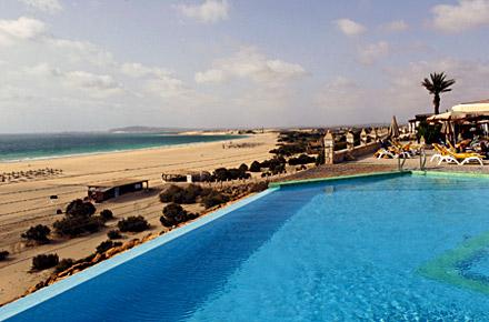 cap vert l 39 archipel des dunes les plus belles plages d. Black Bedroom Furniture Sets. Home Design Ideas