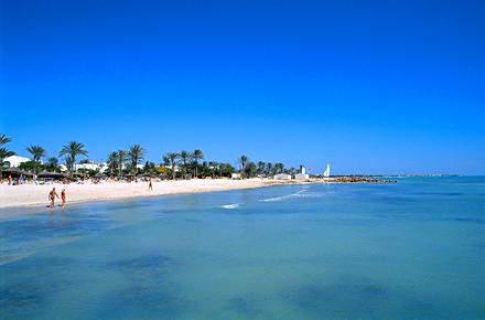 Tunisie, allez-y !