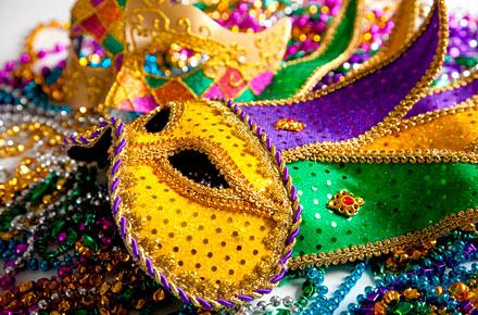 Il Carnevale anticlericale di Poggio Mirteto