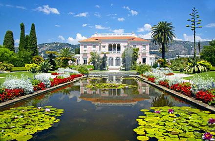 La reggia di versailles francia i giardini più belli