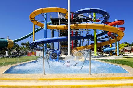 parc aquatique 9