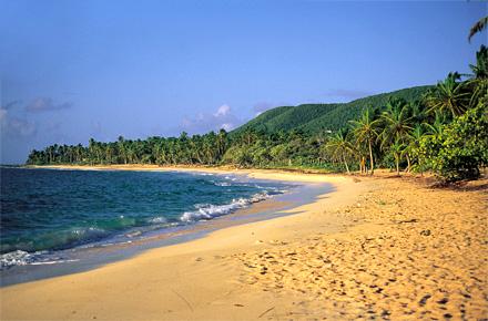 tour de france des plus belles plages. Black Bedroom Furniture Sets. Home Design Ideas
