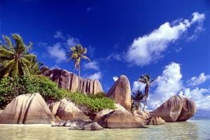 Dieci isole paradisiache a portata di viaggio