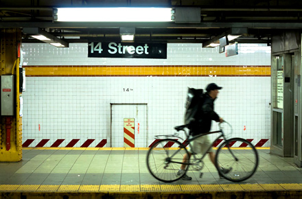 Insider Guide: New York insolita, non solo Manhattan