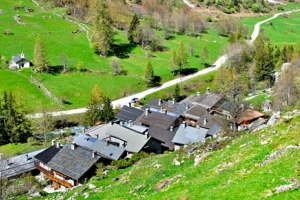 Vacances en France à moins de 300 euros